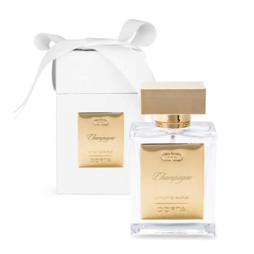 Dofta Parfumer