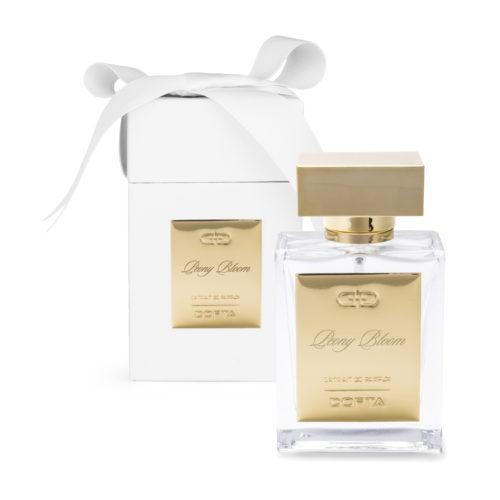 Dofta Parfume Peony Bloom